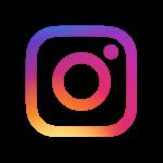 ジュンオート公式Instagram